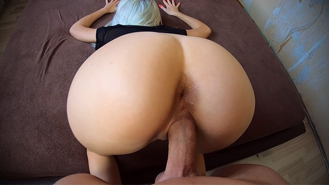 wife shared for the first time